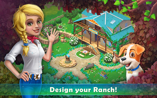 Rancho Blast 1.2.64 screenshots 12