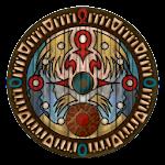 Termina Icon