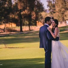 Wedding photographer Milita Garré (militagarre). Photo of 26.03.2018