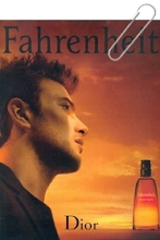 Photo: 化妝品批發網 http://www.perfume.com.tw/