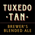 Logo of Devil's Canyon Tuxedo Tan ? Brewer?s Blended Ale