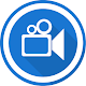 Secret Video Recorder Premium v1.0.15