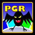 罰ゲームルーレット icon