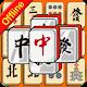 Download Mahjong - Mahyong Offline For PC Windows and Mac