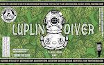 Outbreak Luplin Diver