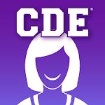 CDE® Coach