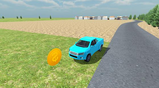 Pickup Car Transporter Fruit for PC-Windows 7,8,10 and Mac apk screenshot 5