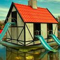 Escape Game - Water Park icon