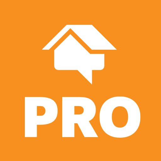 HomeAdvisor Pro - Apps on Google Play
