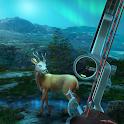 Hunting Clash: Hunter Games - Shooting Simulator icon