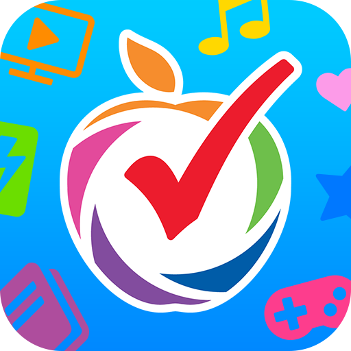 Anywhere Teacher 教育 LOGO-玩APPs