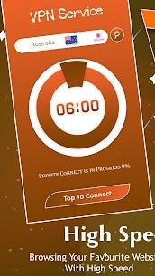 VPN Master Premium v1.7.0 Mod Apk is Here! 2