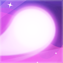 Stranger Things - Musical Jump Songs icon