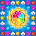 Blossom Paradise Splash icon
