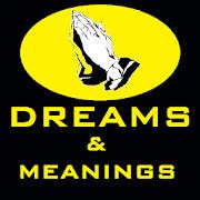 African Dreams Interpretation