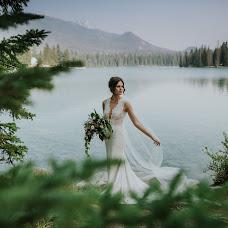 Wedding photographer Carey Nash (nash). Photo of 15.12.2017
