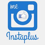 InstaPlus + Services Me