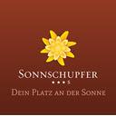 Schladming Hotel Sonnschupfer Superior Icon