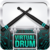 Virtual Drum