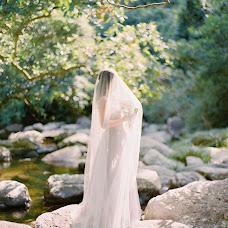 Wedding photographer Anton Kiker (Kicker). Photo of 22.05.2018
