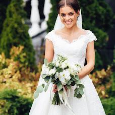 Wedding photographer Igor Gedz (iGOrgedz). Photo of 06.02.2018