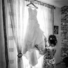Wedding photographer Carmelo Argento (CarmeloArgento). Photo of 31.07.2015
