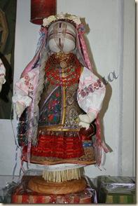 doll12-43c59