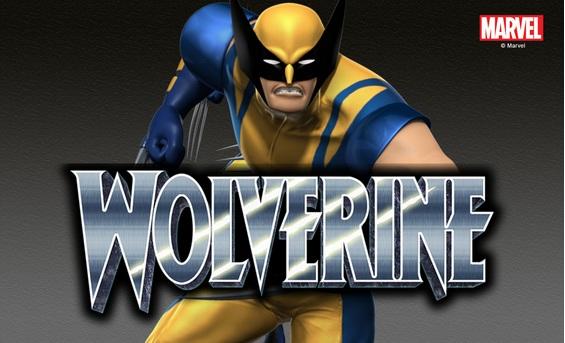 Wolverine Slots.jpg