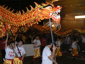 Photo: 16.Chinese New Year