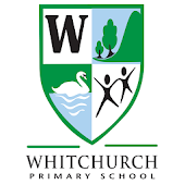 Whitchurch Primary School OXON
