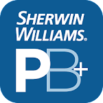 Sherwin-Williams ProBuy+
