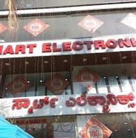 Smart Electronics photo 1