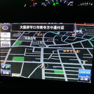 タントカスタム LA600S RSトップエディションSAⅢのカスタム事例画像 DA44さんの2019年12月23日17:58の投稿