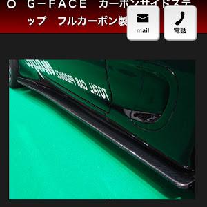 RX-7 FD3S 5型 TYPE-RB改のカスタム事例画像 ぽてちさんの2018年12月15日00:55の投稿