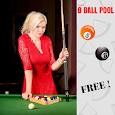 Guide Of 8 Ball Pool
