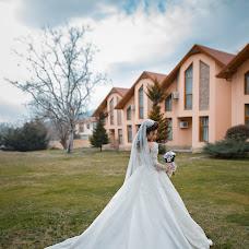 Wedding photographer Natiq Ibrahimov (natiqibrahimov). Photo of 09.03.2018
