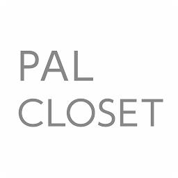 Androidアプリ Pal Closet パルクローゼット ライフスタイル Androrank アンドロランク