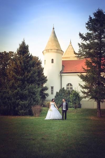 Esküvői fotós Artila Fehér (artila). Készítés ideje: 08.09.2016
