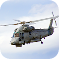 Helicopter Wallpaper APK