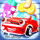 Car Wash for Kids APK