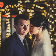 Wedding photographer Dmitriy Kupcov (KuptsovDmitry). Photo of 14.04.2014