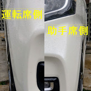 Nボックスカスタム JF3 Custom G・Lターボ Honda SENSINGのカスタム事例画像 かつみんさんの2019年10月26日22:25の投稿