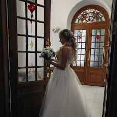 Wedding photographer Kseniya Abramova (KseniaAbramova). Photo of 29.06.2018