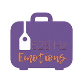 528Hz Emotions