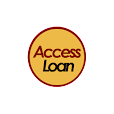 Access Loan file APK for Gaming PC/PS3/PS4 Smart TV