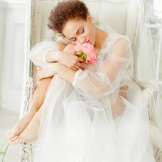 Wedding photographer Elena Polyanskaya (fotozori). Photo of 22.04.2016