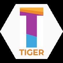 Tiger Vpn Download on Windows
