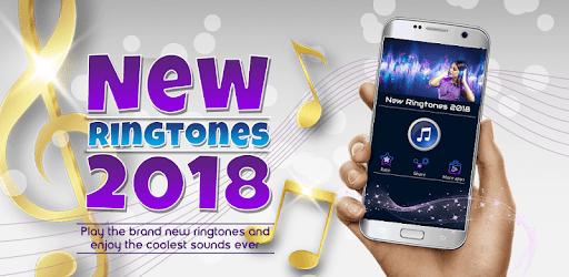 New Ringtones 2018   Apps on Google Play