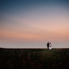 Wedding photographer Aleks Velchev (alexvelchev). Photo of 19.01.2019