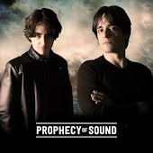 Prophecy of Sound